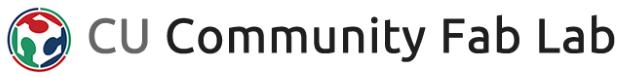 CU Community Fab Lab